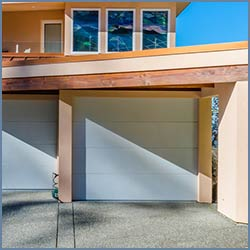HighTech Garage Door White Plains, NY 914-619-5954